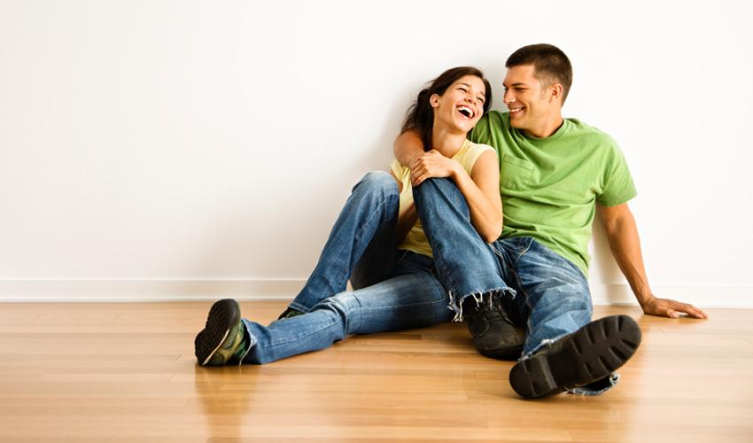 Bönder online dating webbplatser i USA